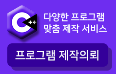 http://marketingduo.co.kr/data/editor/2106/3250bcc72b6a4b4a7167e0ac26c42e0c_1624238369_7619.png